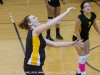 chs-vs-kenwood-volleyball-10-03-13-45