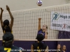 chs-vs-kenwood-volleyball-10-03-13-46
