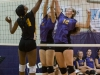 chs-vs-kenwood-volleyball-10-03-13-47