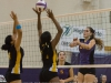 chs-vs-kenwood-volleyball-10-03-13-48