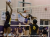 chs-vs-kenwood-volleyball-10-03-13-49