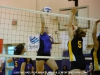 chs-vs-kenwood-volleyball-10-03-13-5
