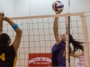 chs-vs-kenwood-volleyball-10-03-13-50