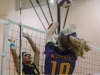 chs-vs-kenwood-volleyball-10-03-13-52