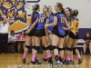chs-vs-kenwood-volleyball-10-03-13-53
