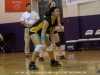 chs-vs-kenwood-volleyball-10-03-13-54