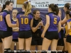 chs-vs-kenwood-volleyball-10-03-13-56