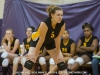 chs-vs-kenwood-volleyball-10-03-13-57