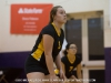 chs-vs-kenwood-volleyball-10-03-13-58