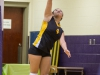 chs-vs-kenwood-volleyball-10-03-13-59