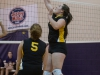 chs-vs-kenwood-volleyball-10-03-13-6