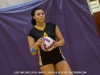 chs-vs-kenwood-volleyball-10-03-13-60