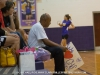 chs-vs-kenwood-volleyball-10-03-13-61