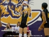 chs-vs-kenwood-volleyball-10-03-13-62