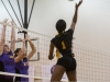chs-vs-kenwood-volleyball-10-03-13-63