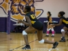 chs-vs-kenwood-volleyball-10-03-13-64