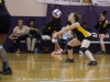 chs-vs-kenwood-volleyball-10-03-13-65