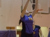chs-vs-kenwood-volleyball-10-03-13-66