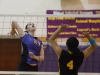 chs-vs-kenwood-volleyball-10-03-13-67