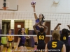 chs-vs-kenwood-volleyball-10-03-13-68