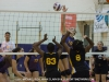 chs-vs-kenwood-volleyball-10-03-13-69