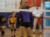chs-vs-kenwood-volleyball-10-03-13-7