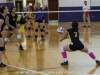 chs-vs-kenwood-volleyball-10-03-13-70