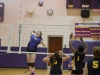 chs-vs-kenwood-volleyball-10-03-13-71