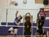 chs-vs-kenwood-volleyball-10-03-13-72
