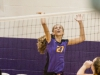 chs-vs-kenwood-volleyball-10-03-13-73