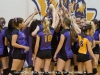 chs-vs-kenwood-volleyball-10-03-13-74