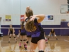 chs-vs-kenwood-volleyball-10-03-13-75