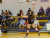 chs-vs-kenwood-volleyball-10-03-13-76