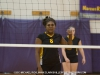 chs-vs-kenwood-volleyball-10-03-13-77