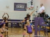 chs-vs-kenwood-volleyball-10-03-13-78