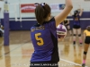 chs-vs-kenwood-volleyball-10-03-13-79