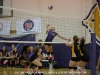 chs-vs-kenwood-volleyball-10-03-13-8