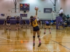 chs-vs-kenwood-volleyball-10-03-13-80
