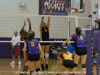 chs-vs-kenwood-volleyball-10-03-13-81