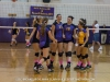 chs-vs-kenwood-volleyball-10-03-13-82