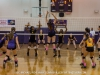 chs-vs-kenwood-volleyball-10-03-13-83