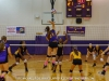 chs-vs-kenwood-volleyball-10-03-13-84