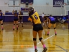chs-vs-kenwood-volleyball-10-03-13-85
