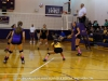 chs-vs-kenwood-volleyball-10-03-13-86
