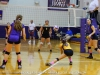 chs-vs-kenwood-volleyball-10-03-13-87
