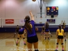 chs-vs-kenwood-volleyball-10-03-13-88