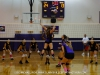 chs-vs-kenwood-volleyball-10-03-13-89