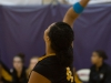 chs-vs-kenwood-volleyball-10-03-13-9