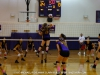 chs-vs-kenwood-volleyball-10-03-13-90