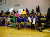 chs-vs-kenwood-volleyball-10-03-13-91